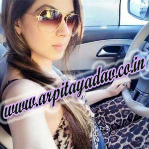 Hyderabad Call Girls