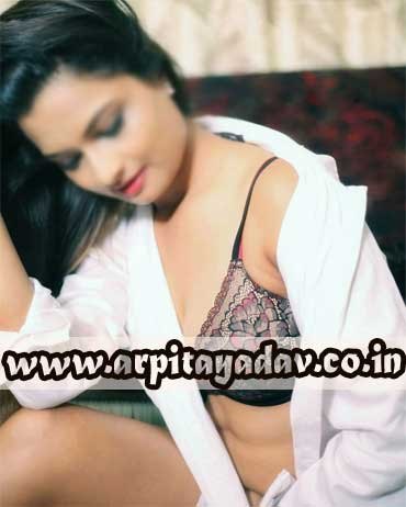 High-Profile Escorts in Hyderabad