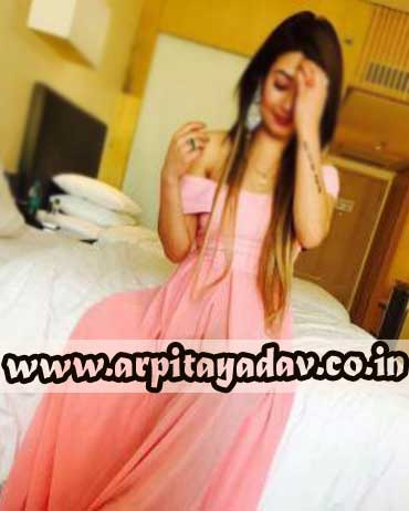 Independent Escort in Hyderabad